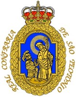 Royal Confraternity of San Teotonio